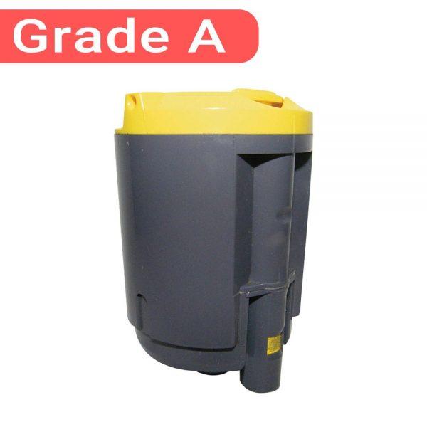 کارتریج زرد سامسونگ CLP-300
