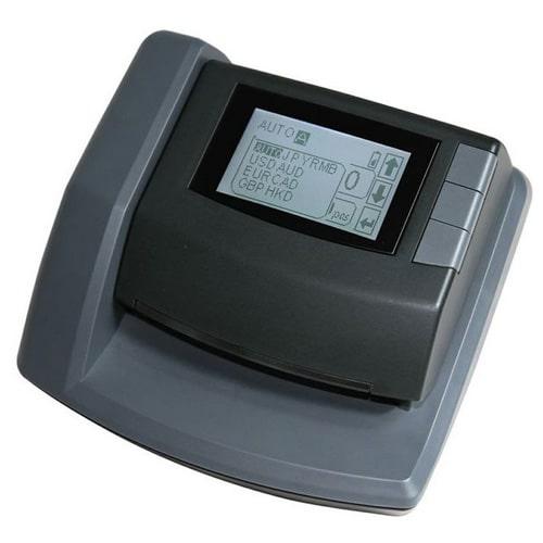 تست اسکناس MA مدل PD-100