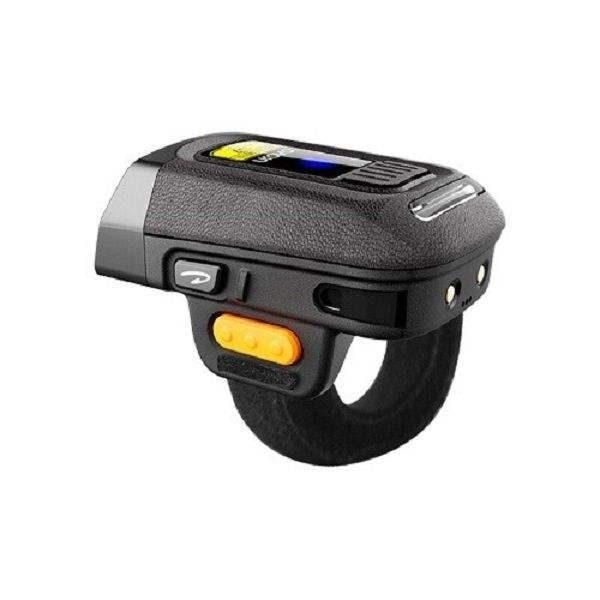بارکد خوان یوروو Ring Scanner R70