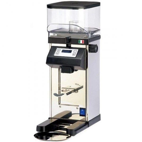 آسیاب قهوه آندیمند دیجیتال BB020 TM