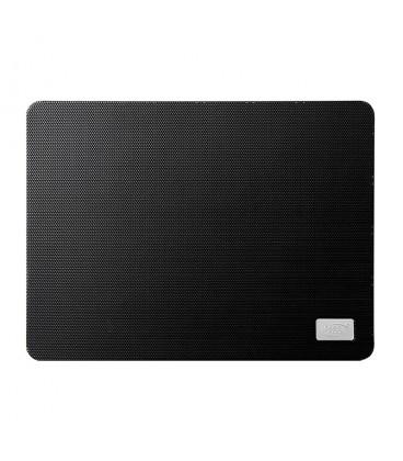 پایه خنک کننده لپ تاپ یا کول پد دیپ کول N1