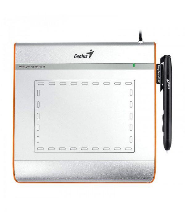 قلم نوری جنیوس EasyPen i405X