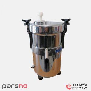 آب هویج گیری صنعتی آی تک RT1200