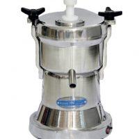 آب هویج گیری صنعتی آی تک RT400
