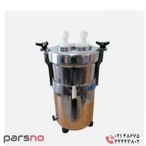 آبمیوه گیری صنعتی آی تک ترکیبی RT2000