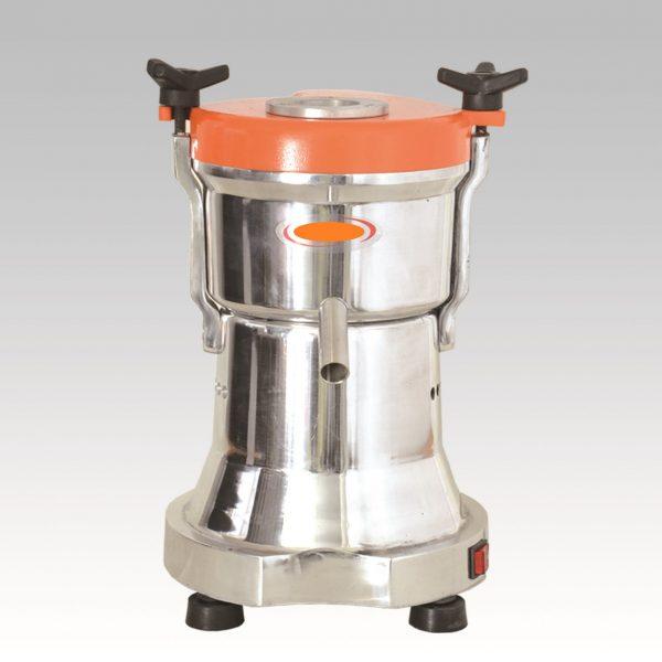 آبمیوه گیری صنعتی آی تک RT400