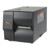 لیبل پرینتر صنعتی آرگوکس iX4-240
