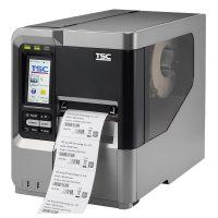 لیبل پرینتر TSC MX240 صنعتی