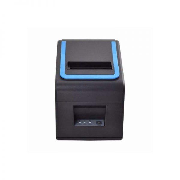 لیبل پرینتر ایکس پرینتر XP-V320M