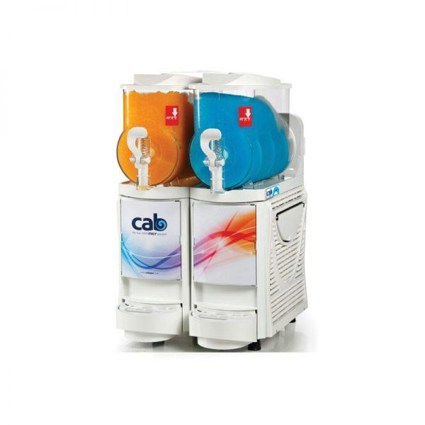 دستگاه یخ در بهشت 2خانه Cab Skyline