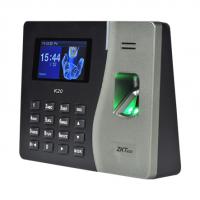 دستگاه حضور و غیاب ZKT EB-110
