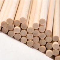 چوب پشمک 50 سانتی متری Gdike